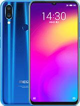 Note 9 mobilezguru.com
