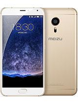 PRO 5 mobilezguru.com