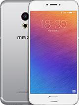 Pro 6 mobilezguru.com