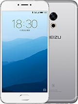 Pro 6s mobilezguru.com