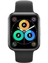 Meizu Watch mobilezguru.com