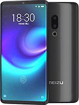 Zero mobilezguru.com