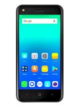 Bharat 3 Q437 mobilezguru.com