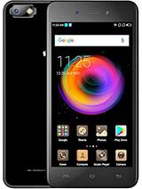 Bharat 5 Pro mobilezguru.com