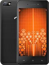 Bharat 5 Plus mobilezguru.com
