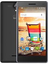 Bolt Q332 mobilezguru.com