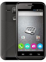 Bolt S301 mobilezguru.com