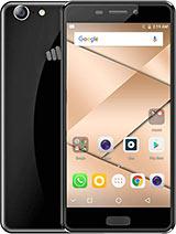 Canvas 2 Q4310 mobilezguru.com