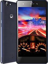 Canvas Nitro 3 E352 mobilezguru.com