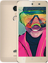 Canvas Selfie 4 mobilezguru.com