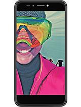 Selfie 2 Note Q4601 mobilezguru.com