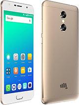 Evok Dual Note E4815 mobilezguru.com