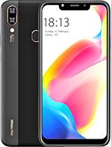 Infinity N11 mobilezguru.com