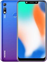 Infinity N12 mobilezguru.com