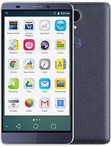 Canvas Mega 4G Q417 mobilezguru.com