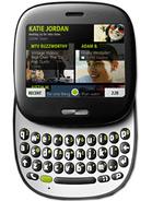 Kin One mobilezguru.com