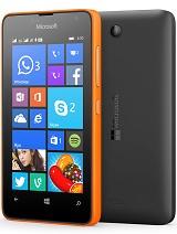 Lumia 430 Dual SIM mobilezguru.com