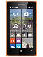 Lumia 435 Dual SIM mobilezguru.com