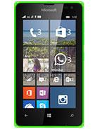 Lumia 532 Dual SIM mobilezguru.com