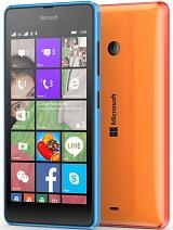 Lumia 540 Dual SIM mobilezguru.com