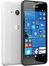 Lumia 550 mobilezguru.com