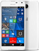 Lumia 650 mobilezguru.com
