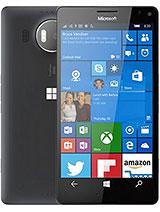 Lumia 950 XL Dual SIM mobilezguru.com