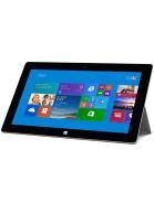 Surface 2 mobilezguru.com