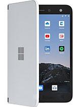 Surface Duo mobilezguru.com