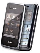 MIO Leap K1 mobilezguru.com
