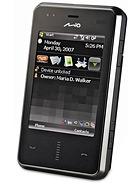 MIO Leap G50 mobilezguru.com