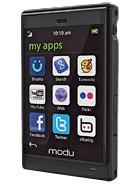 T mobilezguru.com