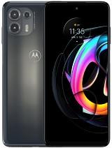 Motorola Edge 20 Fusion mobilezguru.com