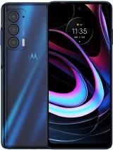 Motorola Edge (2021) mobilezguru.com
