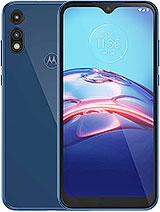Moto E (2020) mobilezguru.com