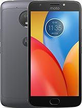 Moto E4 Plus (USA) mobilezguru.com