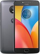 Moto E4 Plus mobilezguru.com