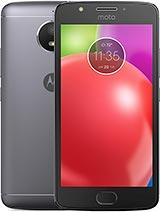 Moto E4 mobilezguru.com