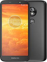 Moto E5 Play Go mobilezguru.com