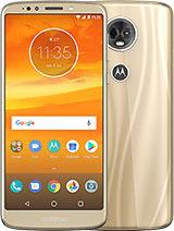 Moto E5 Plus mobilezguru.com