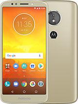 Moto E5 mobilezguru.com