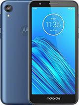 Moto E6 mobilezguru.com