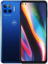 Moto G 5G Plus mobilezguru.com