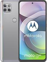 Moto G 5G mobilezguru.com