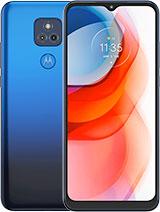 Moto G Play (2021) mobilezguru.com