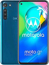 Moto G8 Power mobilezguru.com