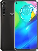 Moto G Power mobilezguru.com