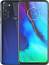 Moto G Pro mobilezguru.com