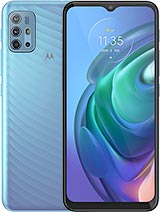 Motorola Moto G10 Power mobilezguru.com