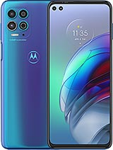 Motorola Moto G100 mobilezguru.com